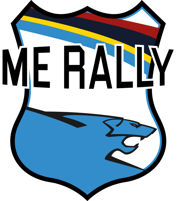 ME Rally
